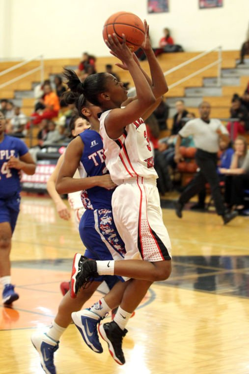 Temple vs Harker Heights Basketball033.JPG