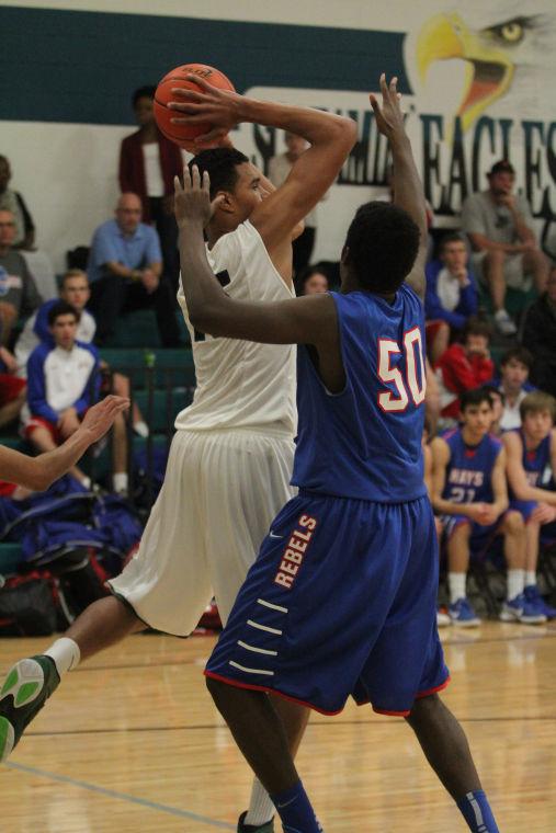 EllisonHaysBoysBasketball42.JPG