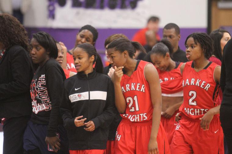 GBB Playoffs Heights 60.jpg