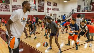 160806-Cory Jefferson Camp