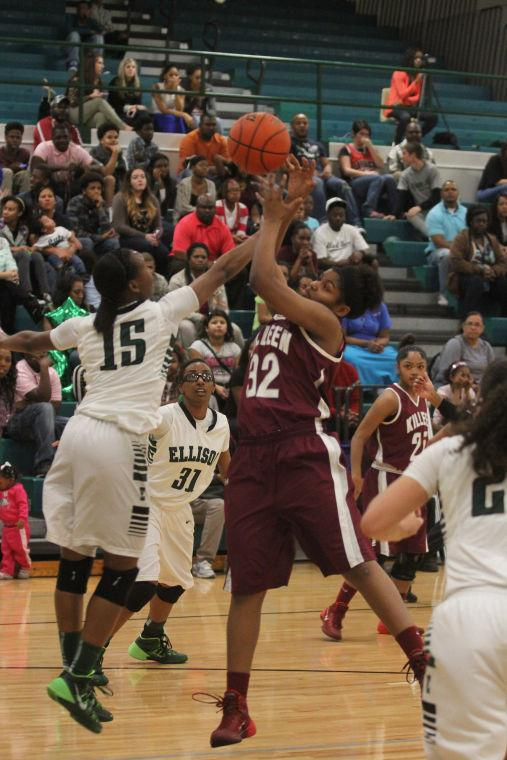 GBB Ellison v Killeen 11.jpg