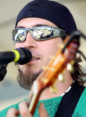 Star of Texas music fest
