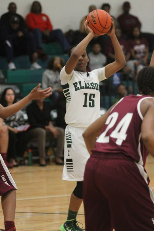 GBB Ellison v Killeen 37.jpg