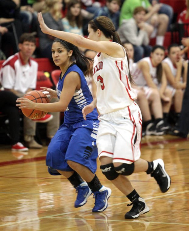 Salado vs Lampasas Girls034.JPG