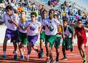 Furure Stars Middle School Track 150328-004