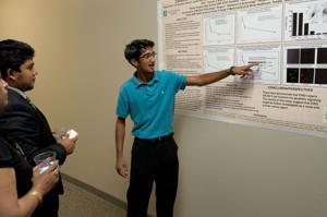 Texas Bioscience Institute