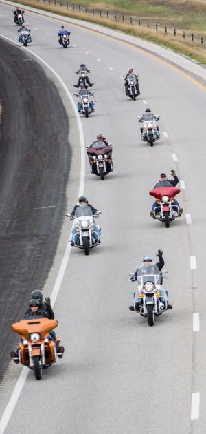 Bell County Toy Run