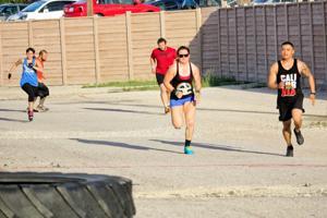 CrossFit (8)