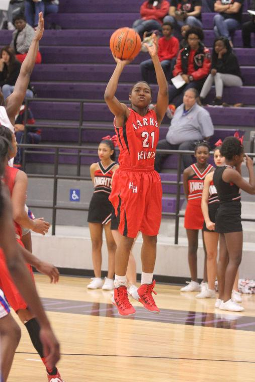 GBB Playoffs Heights 27.jpg
