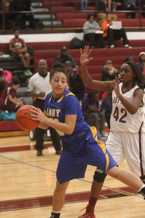 GBB Killeen v Cove 29.jpg