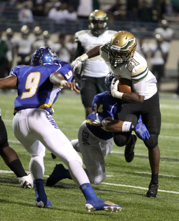 Copperas Cove vs Desoto077.JPG