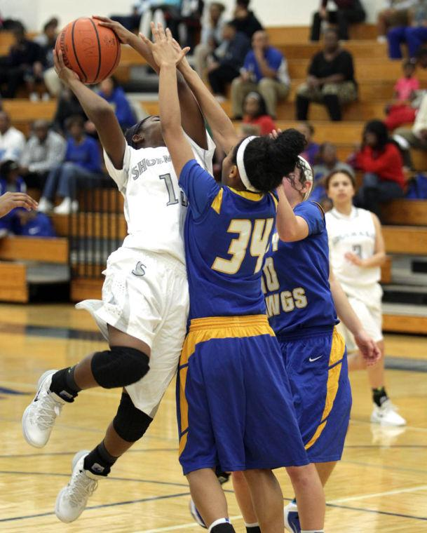Basketball Girls Shoemaker  V Copperas Cove020.JPG