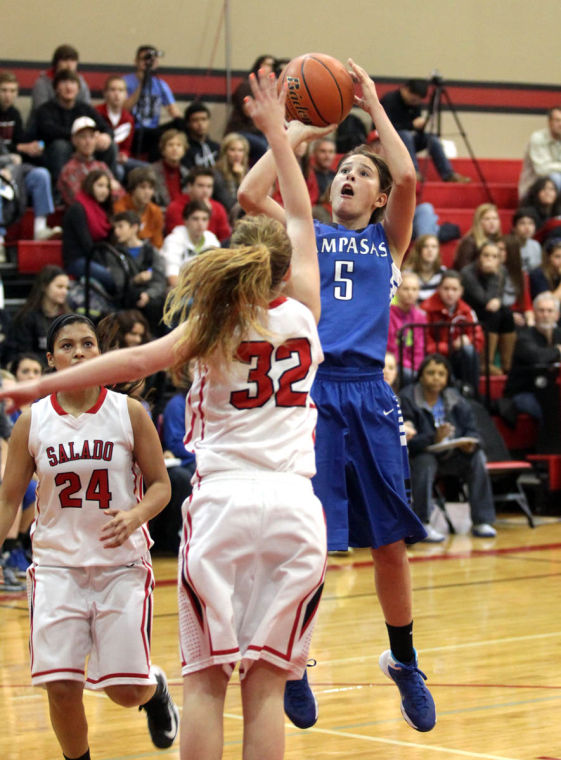 Salado vs Lampasas Girls035.JPG