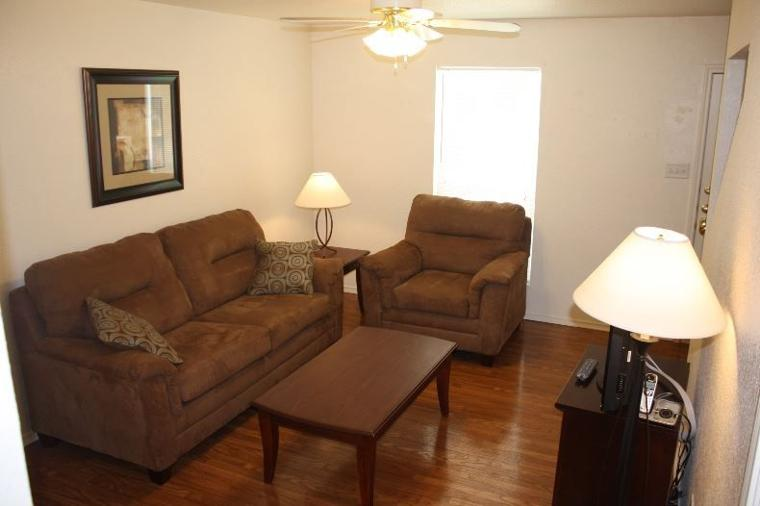 Furnished Apartments Killeen 254 340 0470 Killeen Townhomes Killeen Tx