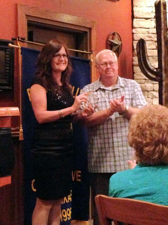Noon Exchange Club of Copperas Cove
