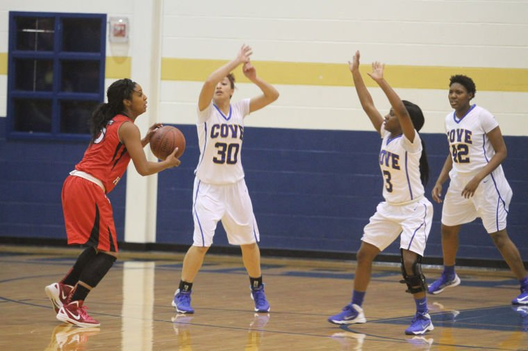 GBB Cove v Heights 54.jpg