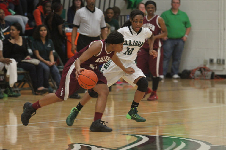 GBB Ellison v Killeen 70.jpg