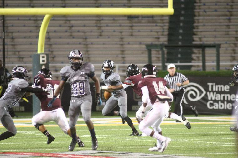 Playoffs Shoemaker v Mansfield Timberview 75.jpg