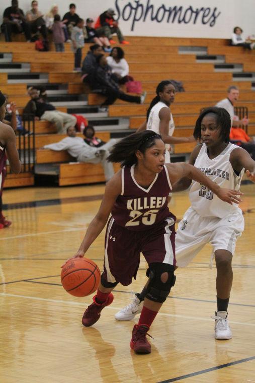 KilleenShoemakerGirlsBasketball33.jpg
