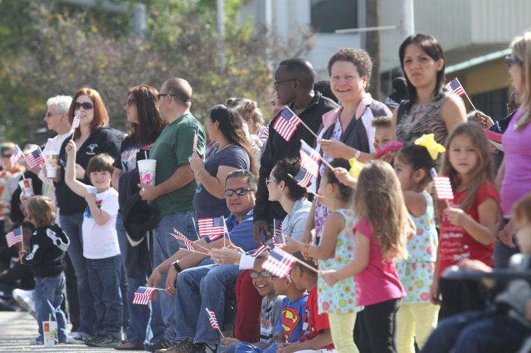 Killeen Veterans Day Parade 7.jpg