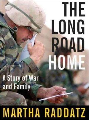 "<p>A new television mini-series about a 1st Cavalry Division platoon, ""The Long Road Home,"" will hold an casting call in Killeen later this month for background extras. ""The Long Road Home"" is based on the award-winning book by ABC News chief correspondent Martha Raddatz, who has spent years covering the Iraq War.</p>"