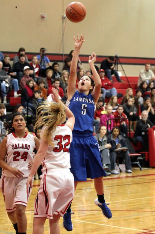 Salado vs Lampasas Girls036.JPG