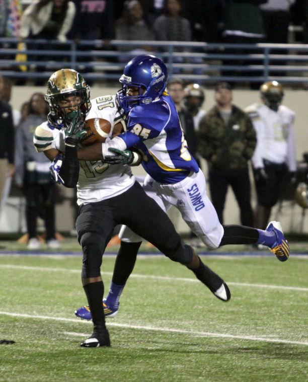 Copperas Cove vs Desoto078.JPG