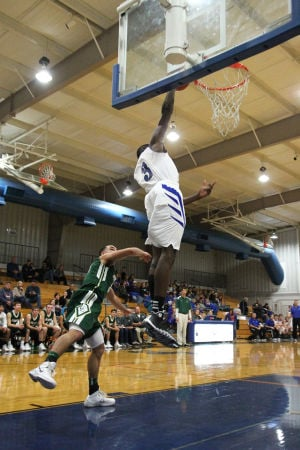 BBB Lampasas v Canyon Lake 68.jpg