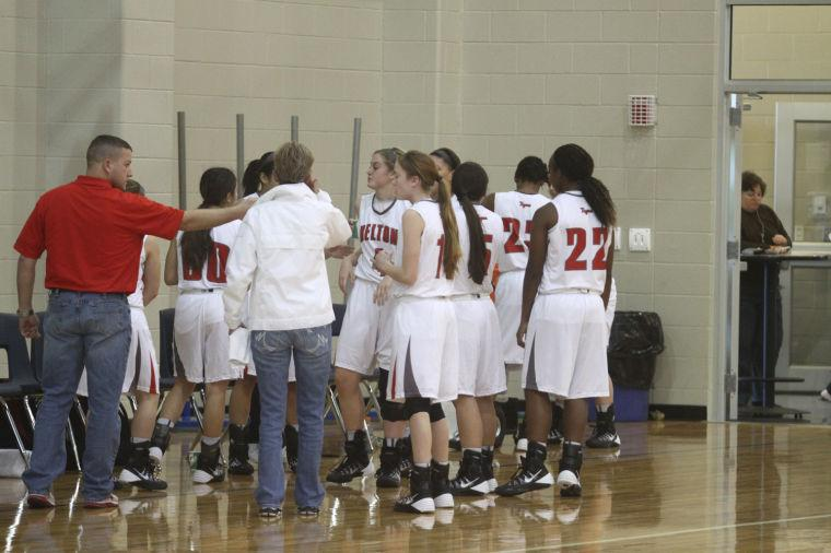 GBB Belton v Early 11.jpg