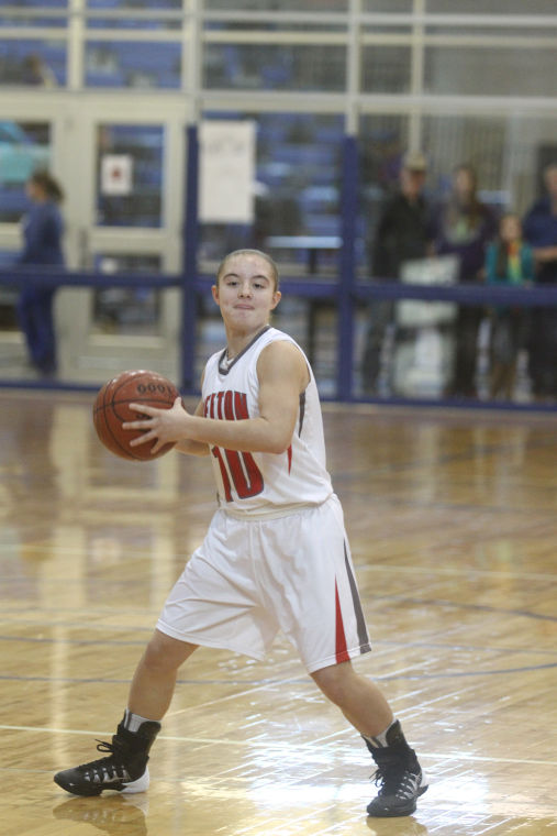 GBB Belton v Early 43.jpg