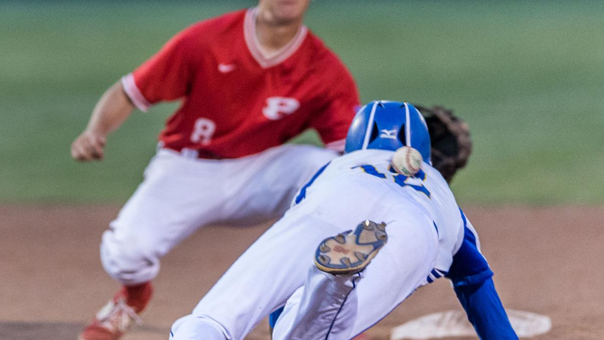 LET'S PLAY THREE: Dawgs edge Belton 3-2 to send teams to 8-6A 4th-place tiebreaker