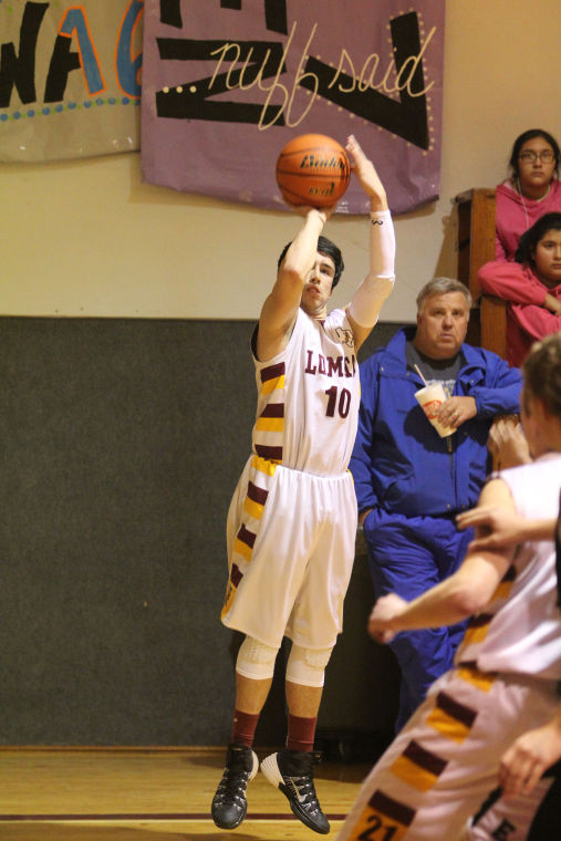 LometaEvantBOYSBasketball03.jpg