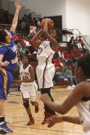 GBB Killeen v Cove 57.jpg