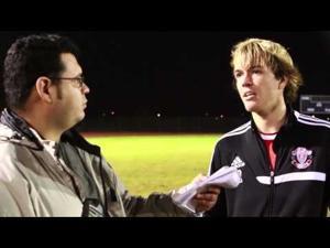 Shoemaker vs Harker Heights | Soccer