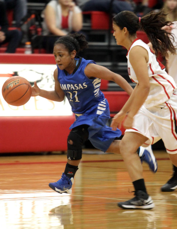 Salado vs Lampasas Girls037.JPG