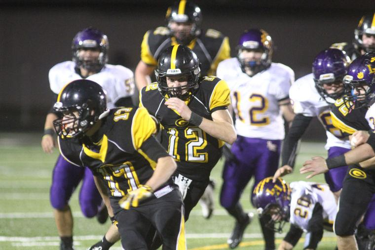 Gatesville Football51.jpg