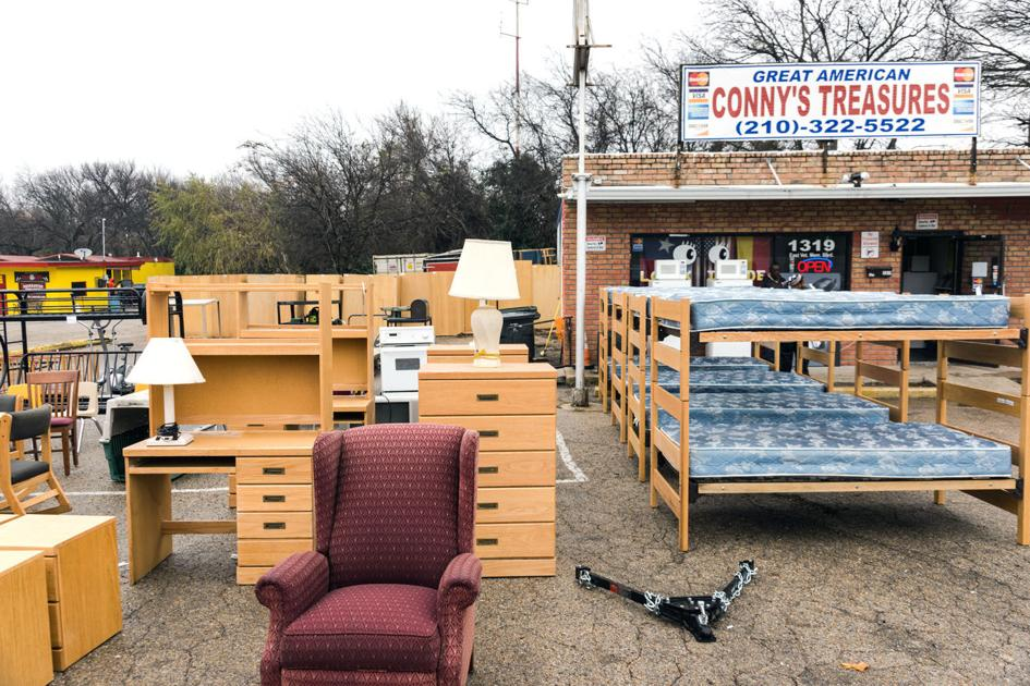 Local Store Brightens Holiday For Families In Need The Killeen Daily Herald Local News