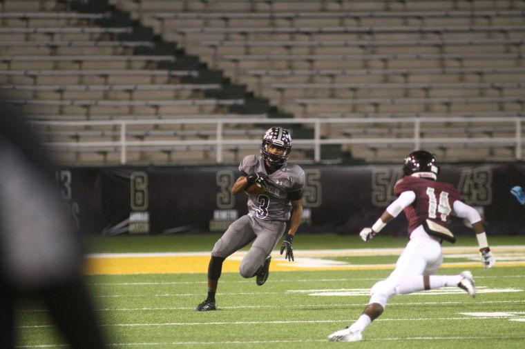 Playoffs Shoemaker v Mansfield Timberview 76.jpg