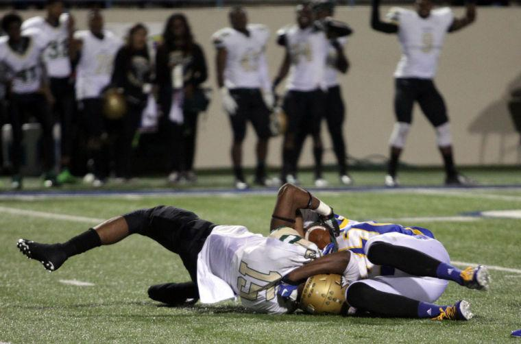 Copperas Cove vs Desoto079.JPG