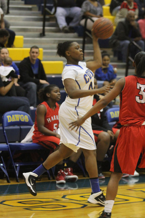 GBB Cove v Heights 26.jpg