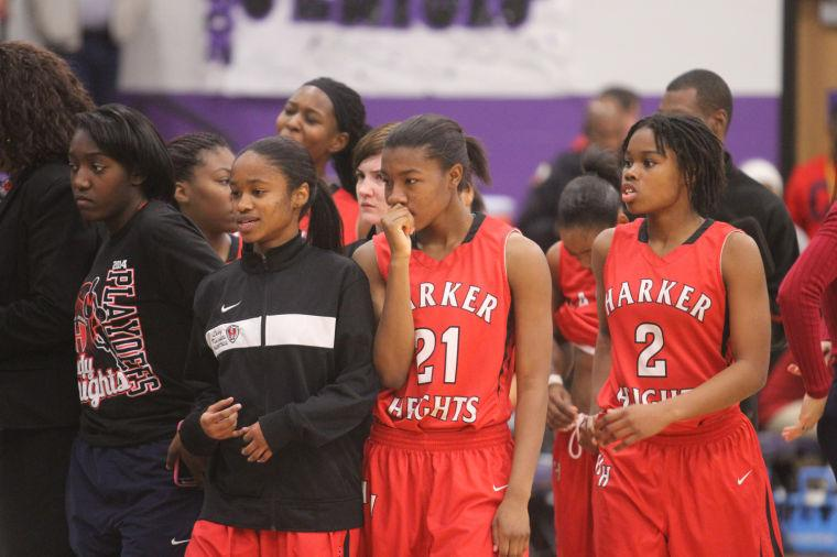 GBB Playoffs Heights 61.jpg
