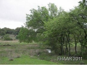 Approx. 145.5 acres of beautiful ranch land on FM