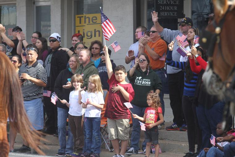 Killeen Veterans Day Parade 57.jpg