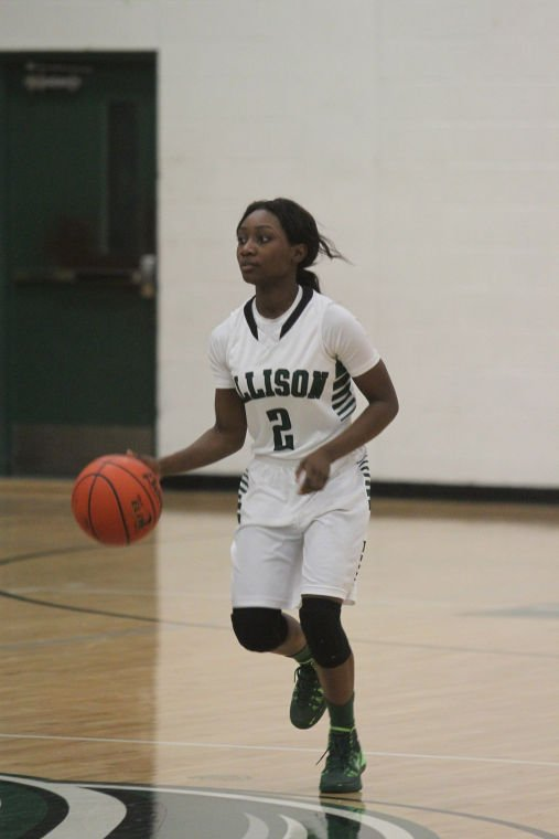 GBB Ellison v Killeen 38.jpg