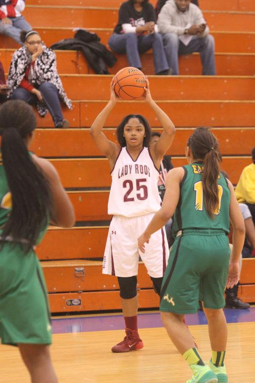 GBB Playoffs Killeen 27.jpg