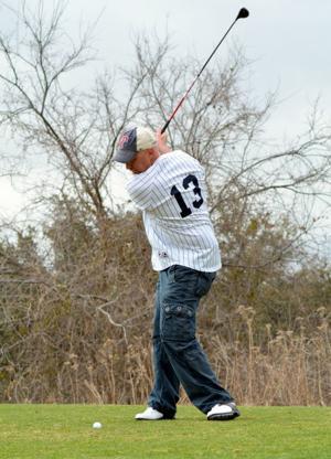 Ben Hogan Classic Golf Tournament