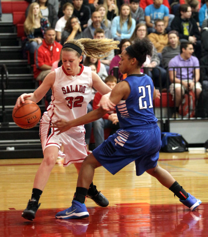 Salado vs Lampasas Girls038.JPG