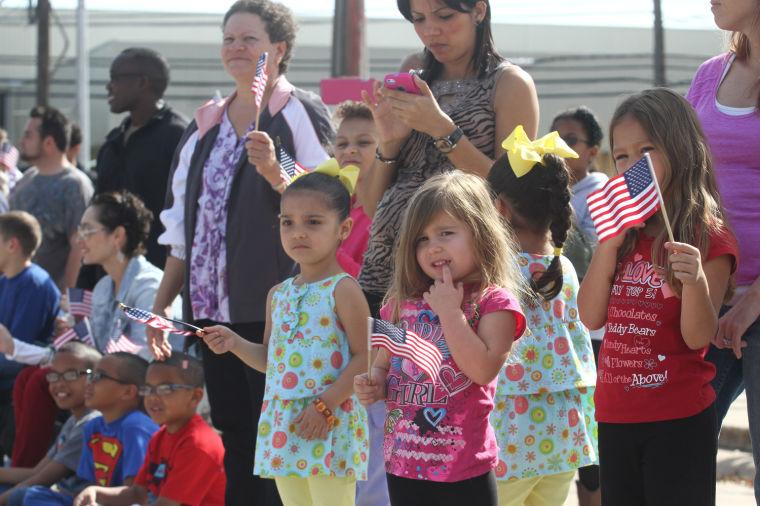 Killeen Veterans Day Parade 8.jpg