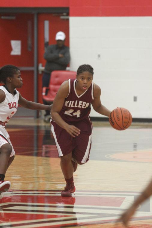GBB Heights v Killeen 39.jpg