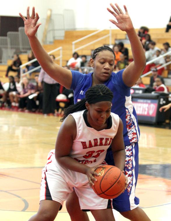 Temple vs Harker Heights Basketball037.JPG